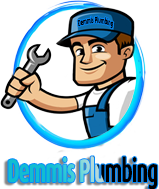 Demmis Plumbing | Lemont, IL
